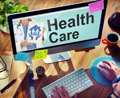 healt-care-3